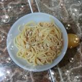 寶寶食譜:好味茄汁意粉
